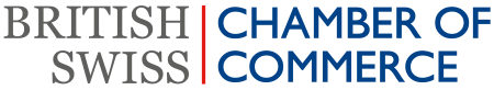 British Swiss Chamber of Commerce
