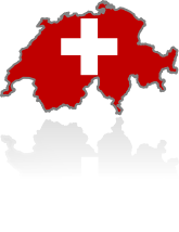 IT Support Switzerland Admin Support Switzerland