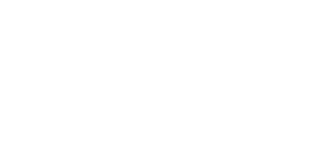 IT Support and Admin Support for Zug and Zurich - Black and White